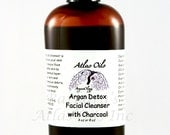 Chacoal Facial Cleanser