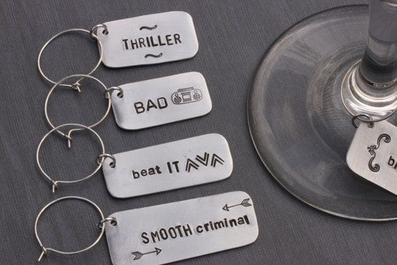 Wedding Favor Tags Michaels : favorite favorited like this item add it to your favorites to revisit ...