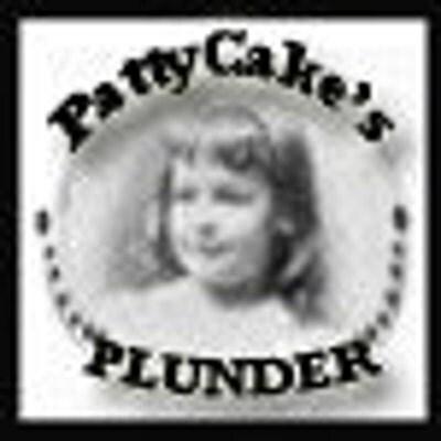 PattycakesPlunder