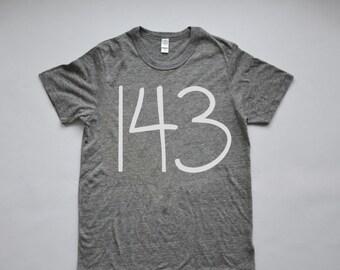 143 Adult Alternative Apparel Tshirt