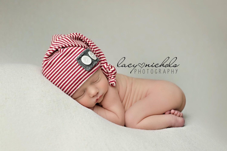 4Pcs Newborn Baby Girls Boys Infant Soft Cotton Pillow ...  |Baby Boy Newborn Photography Props