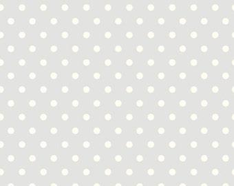 "7"" of BeBop Dot Misty Gray from ADORNit LAST PIECE"