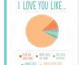Love You Like