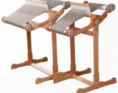 """Knitter's Loom Stand 28"""" Ashford US ONLY"""