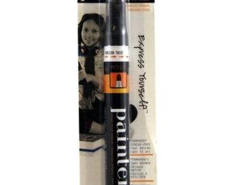 Painter Medium Point Paint Marker. Growth Chart Marker. Track Your Childs Growth With Paint Marker.