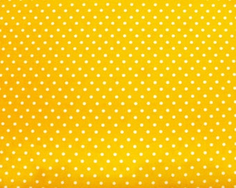 Robert Kaufman Pimatex Basics in Yellow (BKT-6003-5)