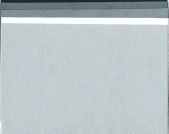 "Ultrasuede Light Sampler (5 pieces, 9""x6"")"