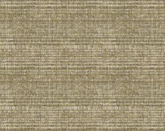 Textured Chenille with a play on the linen trend -Texture and Depth - Upholstery Fabric - Duty Free Canada- Color: Parchment  -per yard