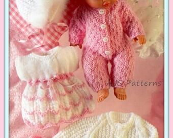 3bb94bff1 Toy for sleep. Elephant for small babies. Amigurumi Elephant ...