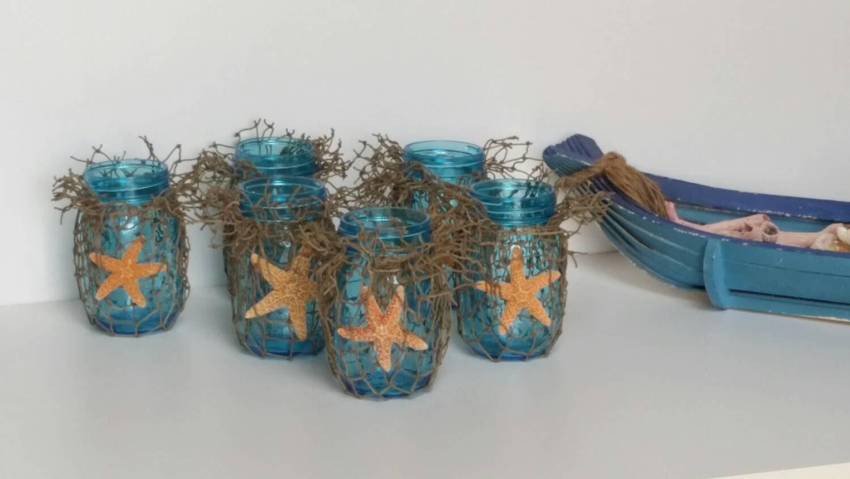 100 Mason Jar Home Decor 10 Lovely Ways To Include