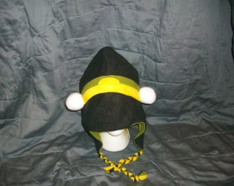 Avatar: Last Airbender Character Hat - Any Kind