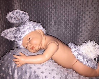 Special/Made to Order newborn photo prop