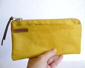 Retro passport holder- travel wallet/card holder/gift for him/gift for her/travel accessories
