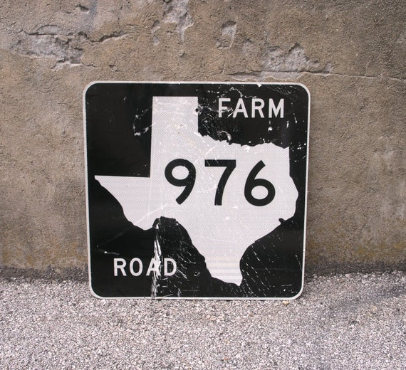 Texas Road Sign 976 Farm To Market Sign Wall Hanging. Class Murals. Visor Stickers. Loan Banners. June 21 Signs. Used Marketing Signs. Sticky Labels For Printers. Honey Badger Logo. Generalized Anxiety Disorder Signs Of Stroke