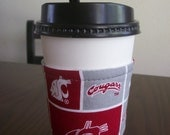 Custom coffee wraps for creativemoma5