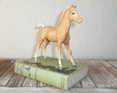 Vintage Breyer Horse Collectible Toy