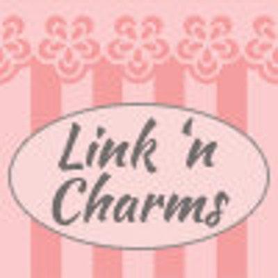 linkncharms