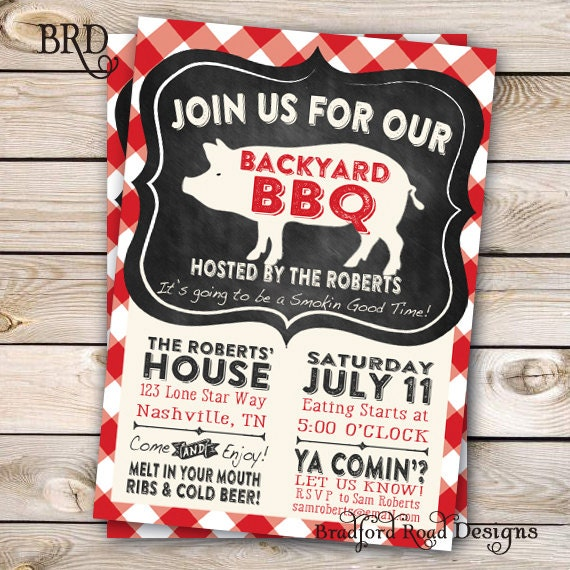 Cheap Party Invitations with beautiful invitations layout