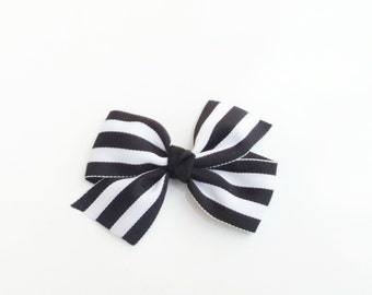Boutique highbrow,girls hairbow