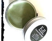 Seaweed Mask - EdL Seaweed Polish -  Brightens Instantly - Problematic skin - Revitalizes - Rejuvenates - Psoriasis - Eczema - BEST SELLER