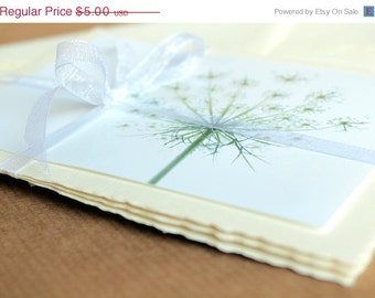 ON SALE blank notecard greeting floral greeting card mothers day card handmade greeting card birthday card with envelope 4x6