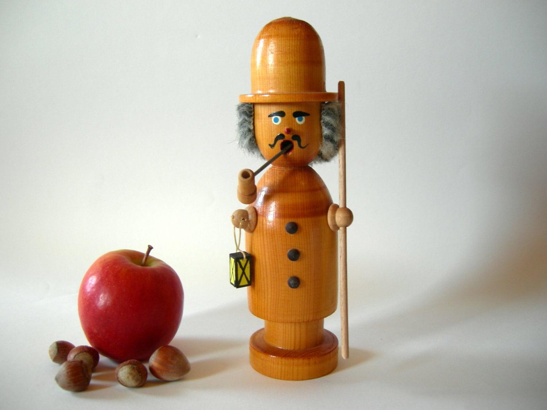 german smoker incense cones