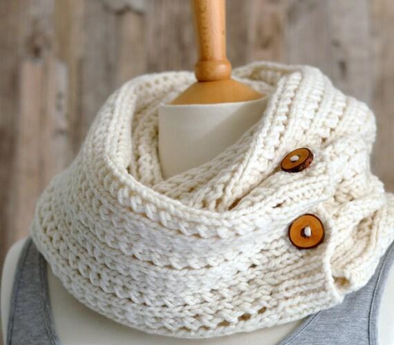 Knitting Tutorial For Beginners Pdf : Easy beginner knitting pattern tutorial for by