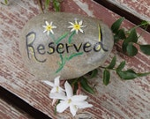 RESERVED FOR McKenzie
