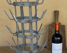 Popular Items For Drying Rack On Etsy