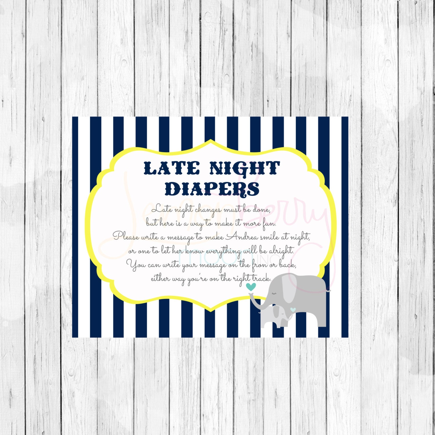 photograph regarding Late Night Diaper Messages Free Printable known as Late Evening Diaper Messages Free of charge Printable Cost-free Printable
