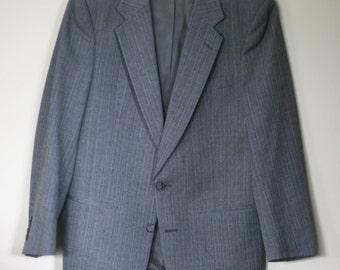 vintage christian dior suit size 40