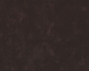 Moda MARBLES JET BLACK - Half Yard - 9880-59