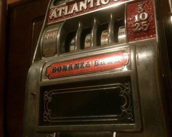 online slot machines deutsche online casino