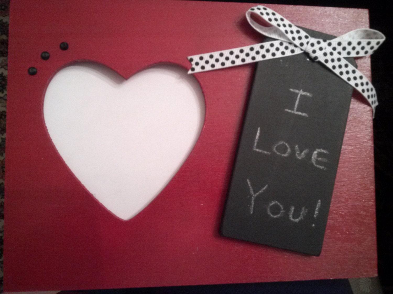 i love you frames - photo #26