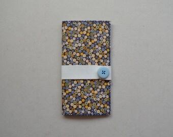 Notebook Gwyneth