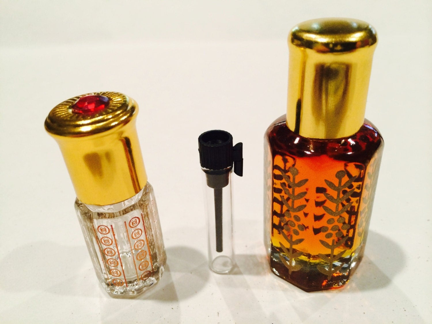 Image result for oud oil