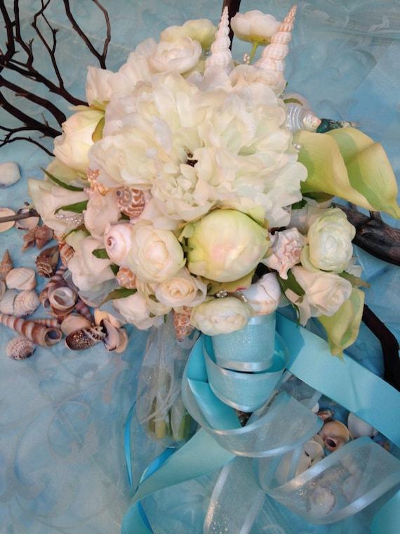 The Brides Bouquet Com 10