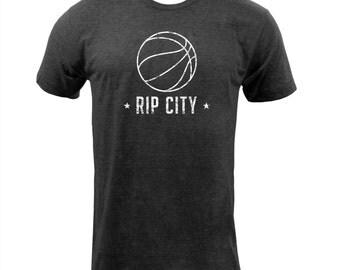 Rip City Metaphys - Tri Black