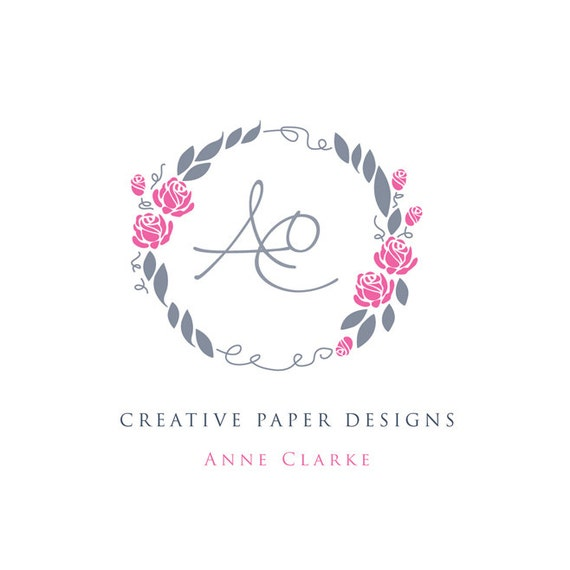 The Gallery For Clothing Company Logo With E S