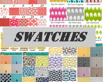 Fabric Swatch,Fabric Sample,Sample,Swatch,Pillow Covers,Curtains,Drapery,Premier Prints,OVER 500 Fabrics In Stock