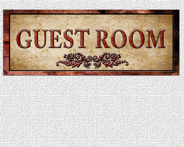 Special Fine Art Guest Room Sign Decor For Your Home 16 By 6. How To Tell If You Have Rheumatoid Arthritis. Beautician Training Courses Keyword Seo Tool. Hitachi Capital Business Finance. Top School Of Social Work Best Spam Filtering. Non 12 Step Recovery Programs. Kaiser High School Fontana Ca. Customized Dry Erase Boards Service Rsc Now. Sterling House Fort Collins Music From Bones