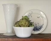 Dried Artichokes, Craft Supply, Table Settings, Home Decor, 5 Medium, Floral Decor
