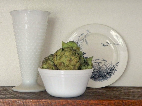 Dried artichokes craft supply table settings home decor 5 for Artichoke decoration