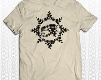 Guided by Spirit T-shirt