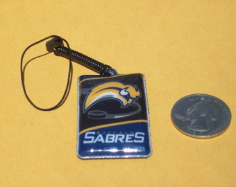 NHL Buffalo Sabres Micro Fiber Screen Cleaner