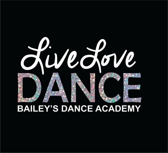 live love dance 1 review of love live and party dance studio this zumba studio is awesome the workout is great each class is about in hour they workout your whole body they offer classes 6 days a week.