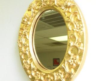 Bathroom Mirror X 10 8x10 framed mirror   etsy