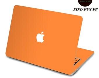 MacBook Air Pro Decal Sticker Ipad sticker Iphone sticker 207 cheng