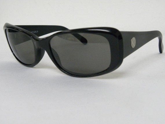 Ray Ban 1940s Retro Rectangle Www Tapdance Org