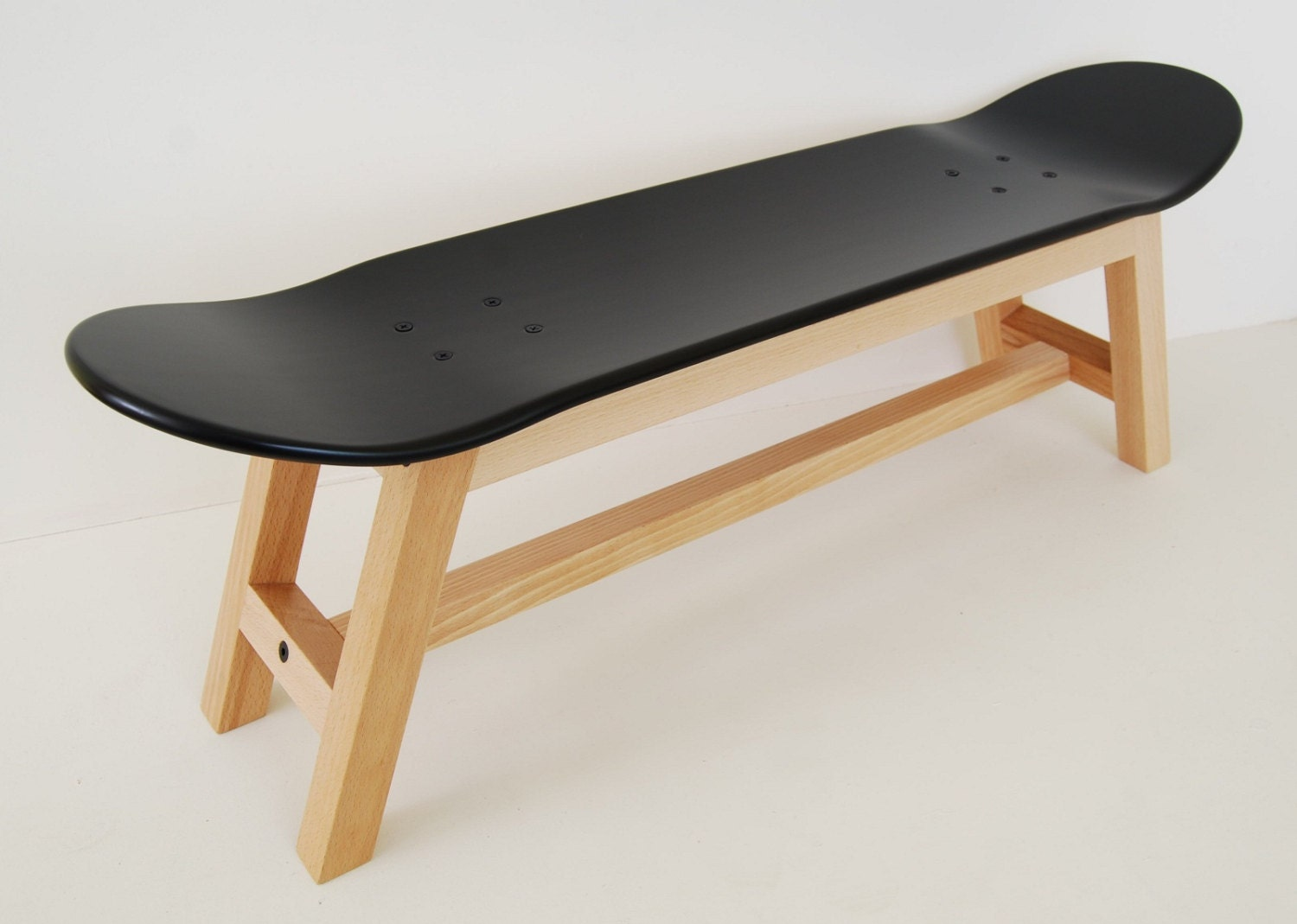 Skateboard Bedroom Furniture Skateboard Furniture Pictures To Pin On Pinterest Pinsdaddy